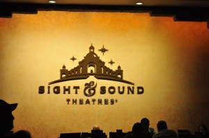 Sight and Sound 2018_Lancaster PA